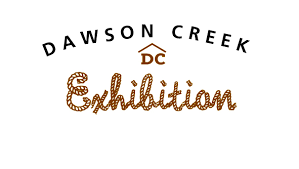 Dawson Creek Exhibition planned by 542 Entertainment